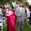 Shayla Warren Wedding010539