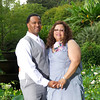 Shayla Warren Wedding010277