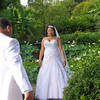 Shayla Warren Wedding010243
