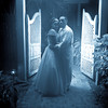 Shayla Warren Wedding010867