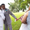 Shayla Warren Wedding010396