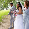 Shayla Warren Wedding010391