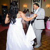 Shayla Warren Wedding010700
