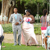 Shayla Warren Wedding010324