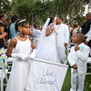Shayla Warren Wedding010528