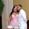 Shayla Warren Wedding010827