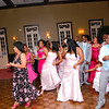 Shayla Warren Wedding010852