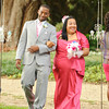 Shayla Warren Wedding010360