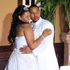 Shayla Warren Wedding010736