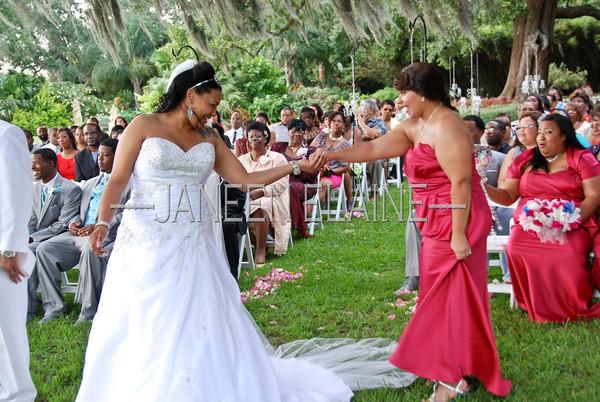 Shayla Warren Wedding010465