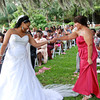 Shayla Warren Wedding010465