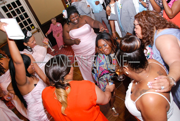 Shayla Warren Wedding010937