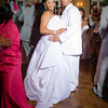 Shayla Warren Wedding010684