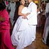 Shayla Warren Wedding010684