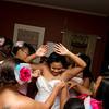 Shayla Warren Wedding010128