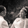 Shayla Warren Wedding010247