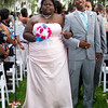 Shayla Warren Wedding010548