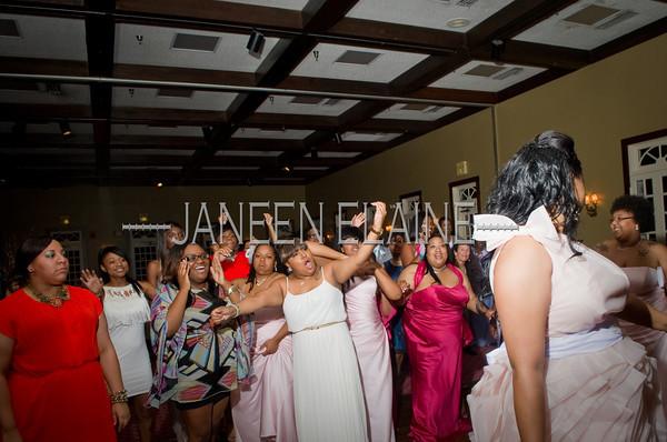 Shayla Warren Wedding010974