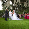 Shayla Warren Wedding010435