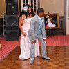 Shayla Warren Wedding010906