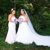 Shayla Warren Wedding010214