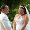Shayla Warren Wedding010250