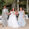Shayla Warren Wedding010390