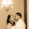Shayla Warren Wedding010734