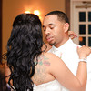 Shayla Warren Wedding010670
