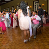 Shayla Warren Wedding010939