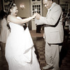 Shayla Warren Wedding010696