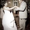 Shayla Warren Wedding010696