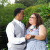 Shayla Warren Wedding010274