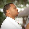 Shayla Warren Wedding010456