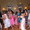 Shayla Warren Wedding010857