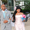 Shayla Warren Wedding010327