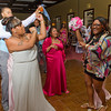 Shayla Warren Wedding010989