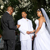 Shayla Warren Wedding010438