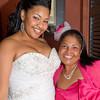 Shayla Warren Wedding010143