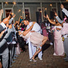 Shayla Warren Wedding011035