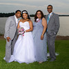 Shayla Warren Wedding010591