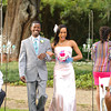 Shayla Warren Wedding010315