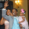 Shayla Warren Wedding010707