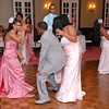 Shayla Warren Wedding010842