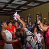 Shayla Warren Wedding010981