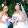 Shayla Warren Wedding010215