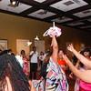 Shayla Warren Wedding010982