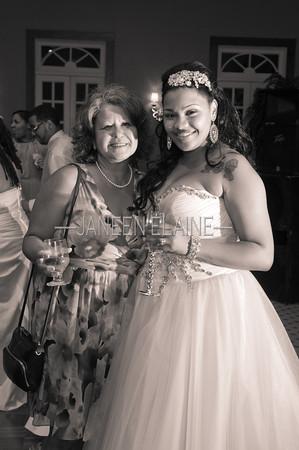 Shayla Warren Wedding010859