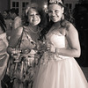Shayla Warren Wedding010859
