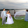 Shayla Warren Wedding010598